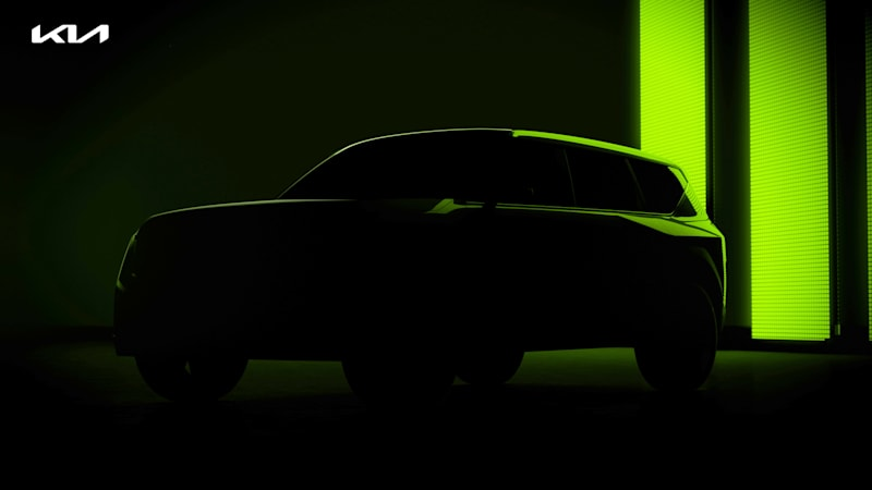 the-drive-five:-new-kia-ev8-large-electric-suv-and-the-other-stories-you-might've-missed-–-29-june-2021