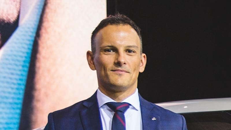 adam-paterson-appointed-as-managing-director-of-nissan-australia-and-new-zealand