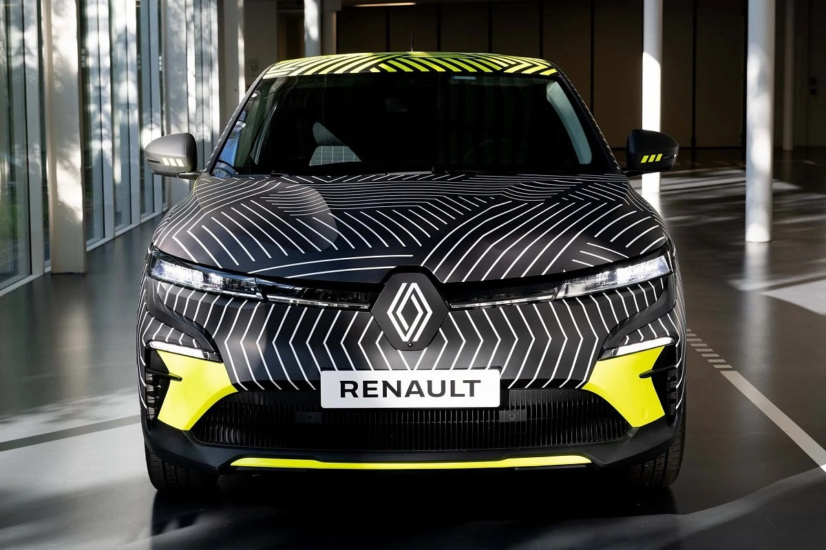 renault-partners-with-envision-aesc-and-verkor-to-develop-batteries-for-electric-vehicles