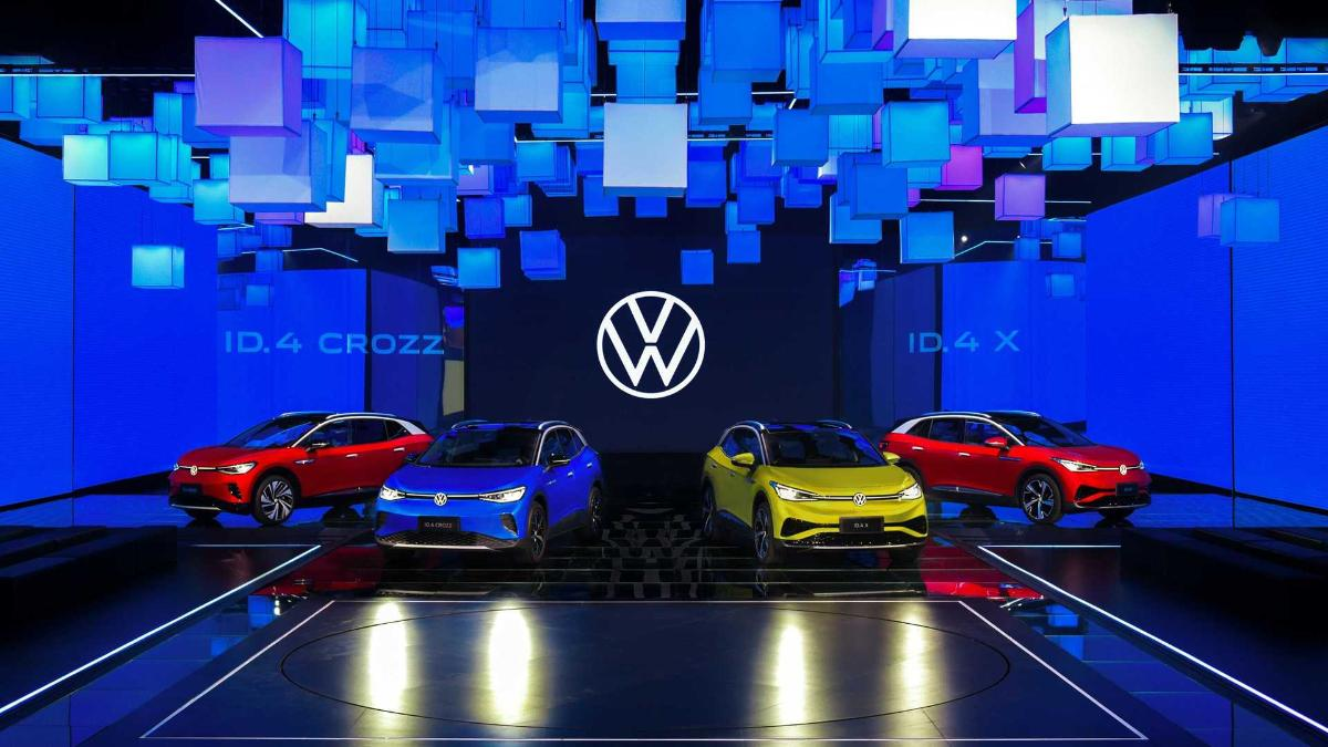 volkswagen-id.4-showed-a-slow-start-of-sales-in-china
