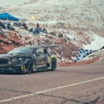 shortened-course-prevents-bentley-continental-gt3-from-setting-new-record-at-pikes-peak-international-hill-climb