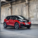 bmw-i3-on-its-way-out,-no-direct-successor-planned