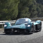 aston-martin-valkyrie-spied-on-the-road-ahead-of-start-of-deliveries-this-summer