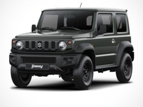 2022-suzuki-jimny-lite-price-and-specs:-$26,990-before-on-road-costs-for-cheaper-4×4