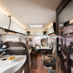 want-to-fly-high-in-a-$200k-german-engineered-motorhome?-get-the-concorde-credo