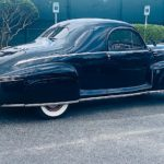 1-of-5-1942-lincoln-zephyr-packs-the-original-v12,-a-mildly-spoiled-time-capsule