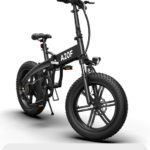 the-ado-a20f-fat-tire-e-bike-aims-to-be-the-most-affordable-all-road-bike
