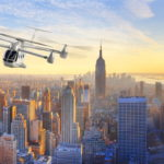 rotor-x-joins-evtol-market-with-quad-rotor-air-taxi,-promises-high-efficiency