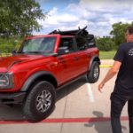 2021-ford-bronco-badlands-2.3-ecoboost's-0-60-time-is-surprisingly-chirpy
