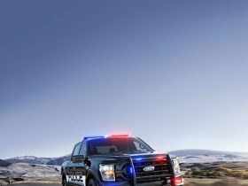 police-data-show-just-how-fast-the-ford-f-150-responder-is,-quarter-mile-in-14s