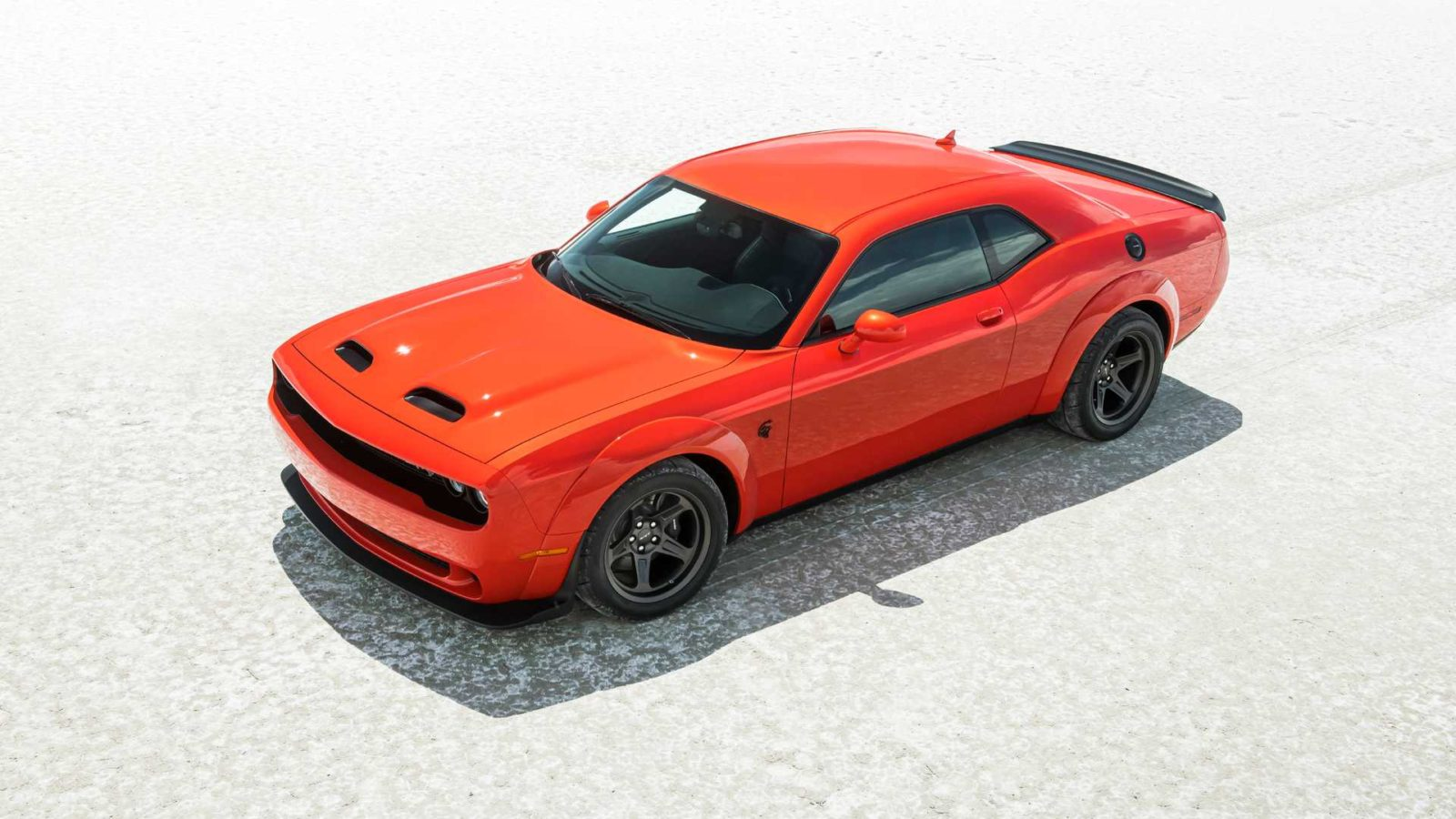 next-generation-dodge-muscle-cars-may-be-previewed-on-july-8th
