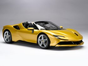 spot-on,-limited,-scale-models-are-amazing,-now-available-for-ferrari-owners