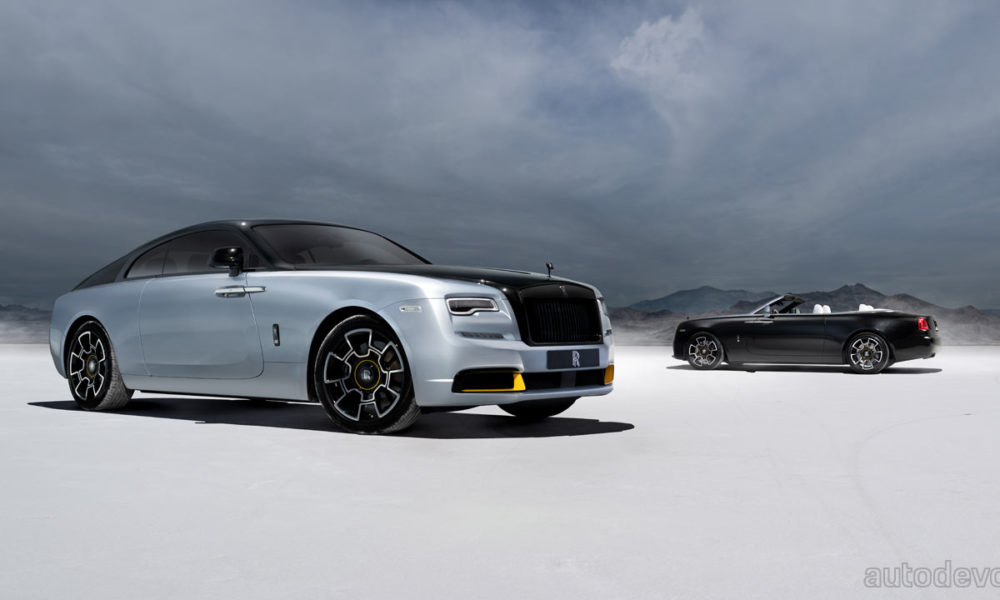 rolls-royce-landspeed-collection-remembers-the-thunderbolt