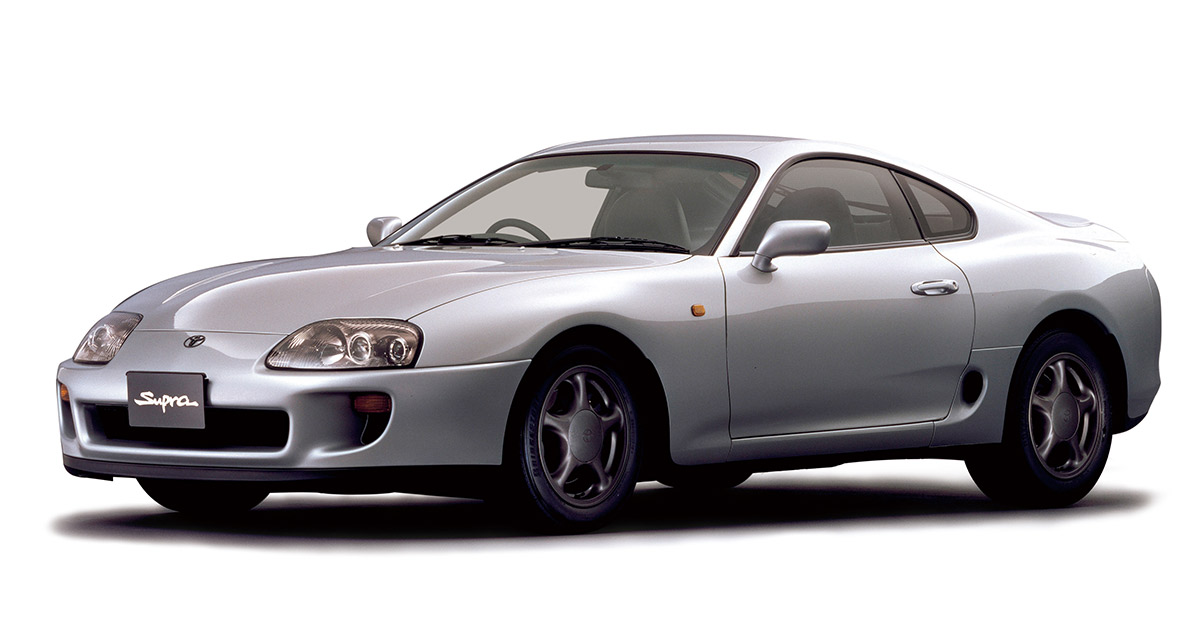 toyota-announces-more-replacement-parts-for-a70-and-a80-supras