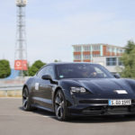 porsche-tests-cloud-based-warning-system-that-identifies-hazards-in-real-time