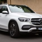 2019-2020-mercedes-benz-gle-recalled-with-electronics-fault-and-potential-fire-risk