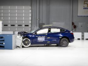 tesla-model-3-top-safety-rating-restored-by-iihs