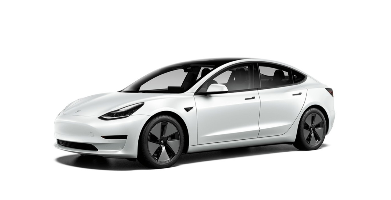 2021-tesla-model-3-earns-tsp+,-subaru-teases-2022-wrx,-volvo-plans-us-ev-plant:-what's-new-@-the-car-connection