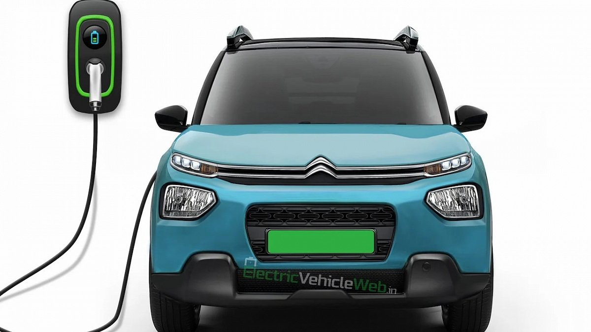 citroen-will-launch-a-new-electric-car-to-compete-with-the-dacia-spring