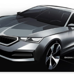 skoda-is-preparing-a-new-mid-size-sedan-for-the-indian-market