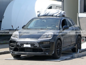 photospy-showed-the-first-pictures-of-the-future-porsche-macan-electric-2022