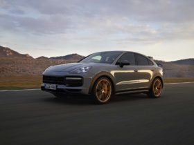 preview:-2022-porsche-cayenne-turbo-gt-is-your-top-track-focused-crossover