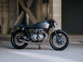 sophisticated-elegance-is-a-virtue-for-this-neatly-customized-honda-cb400f