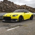 2022-nissan-z-sports-car-gets-perfect-widebody-rendering-makeover