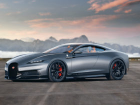 front-engine-bugatti-chiron-gt-rendering-gives-aston-martin-vibes