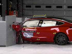 tesla-model-3-recovers-iihs-top-safety-pick+-status-after-tests