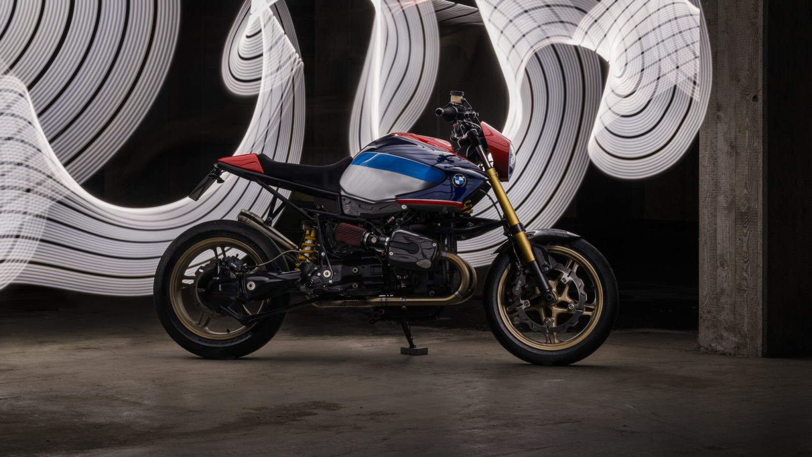 the-custom-spirit-is-allowed-to-flourish-on-this-reworked-bmw-r1150r-rockster