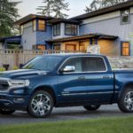2022-ram-1500-debuts-limited-10th-anniversary-edition