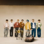 bts-dances-with-robot-dog-in-new-video,-atlas-robot-also-shows-off-its-moves