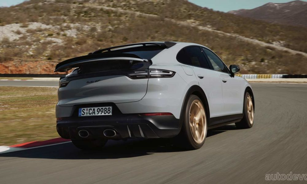 porsche-cayenne-turbo-gt-debuts-as-the-quickest-cayenne