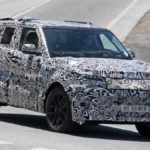 land-rover-brings-the-new-generation-range-rover-sport-to-the-test