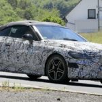 mercedes-cle-class-will-replace-c-class,-e-class-coupe-and-cabrio
