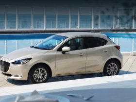 mazda-2-hatchback-received-an-improved-engine-and-a-special-version