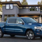 ram-1500-limited-10th-anniversary-edition-2022-celebrates-10-years-of-fashion-pickup