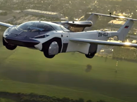 aircar's-flying-car-completes-first-ever-inter-city-flight-(w/video)