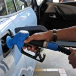 fuel-price-updates-for-july1-–-july-7,-2021