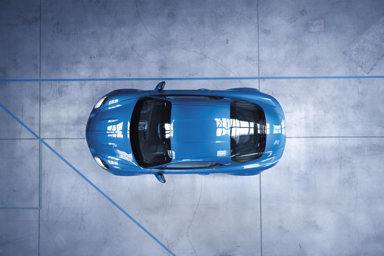 alpine-teases-3-electric-vehicles,-including-sports-car