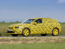 arrival-of-new-astra-marks-next-step-in-opel's-transformation