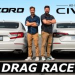 2022-honda-civic-15t-vs-accord-1.5t:-don't-even-try-to-guess-which-is-quicker