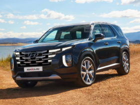 2023-hyundai-palisade-is-now-undergoing-tests-and-here's-what-it-could-look-like