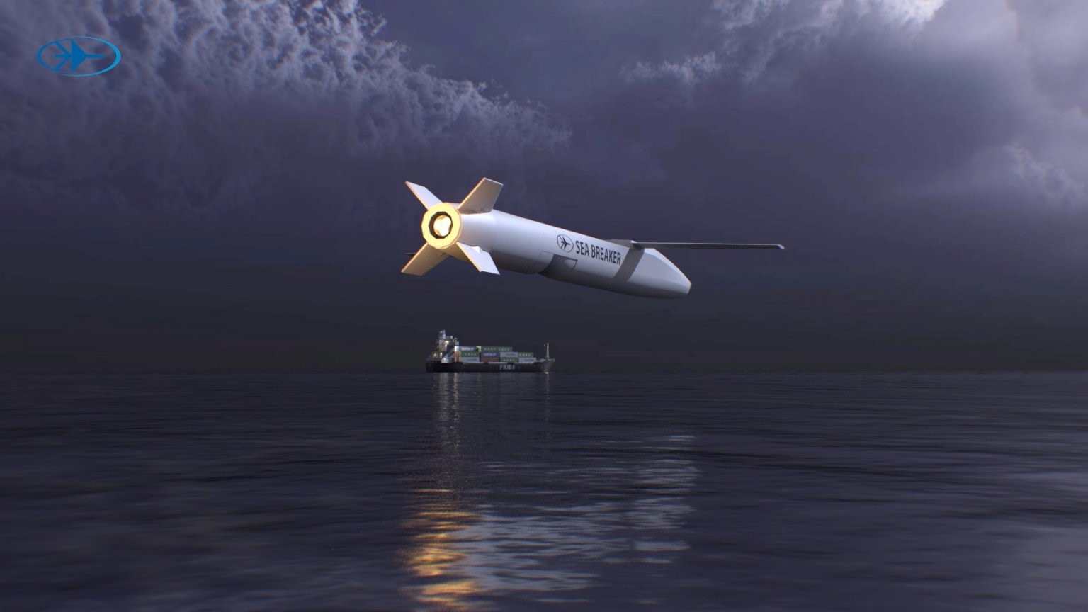 autonomous-long-range-missile-system-will-blast-targets-from-186-miles-away