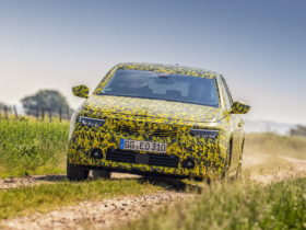 2021-opel-astra-l-is-almost-ready-for-launch,-will-arrive-at-dealers-this-year