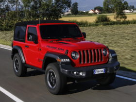 stellantis-to-kill-the-two-door-jeep-wrangler-in-europe