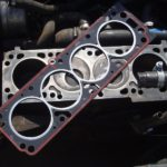 understanding-what-a-head-gasket-does-and-the-symptoms-of-a-blown-one