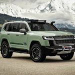 2022-toyota-land-cruiser-focuses-on-roads-untraveled-in-unofficial-trd-makeover