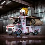 sweet-tooth-ice-cream-truck-makes-jump-from-the-past-for-modern-cgi-nightmares